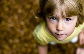 RPD: Dzieci mają prawo do wyrażania opinii