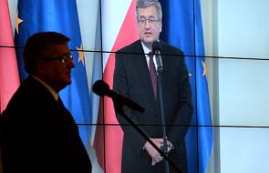 Europa: projekt rządów czy obywateli?