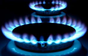 Polacy są za wydobyciem gazu z łupków