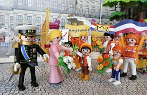 Belgia: Rodzina królewska zacznie płacić podatki