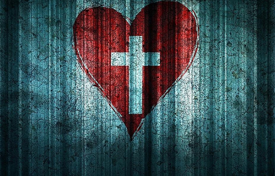 Paradoksy miłości