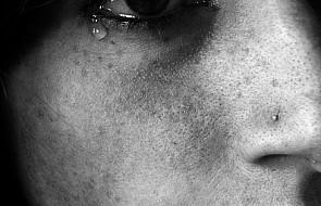 Co Bóg robi ze łzami?