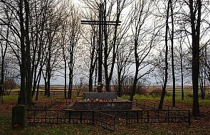 Powstaną cmentarze ofiar UPA na Ukrainie?