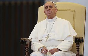 Wielka reforma Jorge Bergoglio