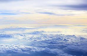 Czy katolicy będą w niebie sami?
