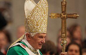 Orędzie Ojca Świętego Benedykta XVI na 41. Światowy Dzień Środków Przekazu 2007 r.
