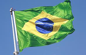 Brazylia: protesty społeczne i modlitwa