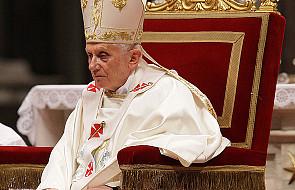 Św. Elżbieta - prawdziwa córka Kościoła i wzór cnót chrześcijańskich (27.05.2007)