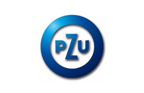 PZU chce zdobyć milion klientów