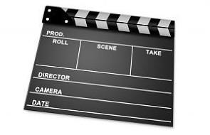 Filmowe śledztwo i tajemnica SS-manki