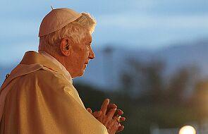 Niech piękno miłości Bożej pociąga wielu do kapłaństwa i życia konsekrowanego