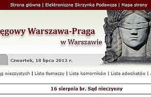 Andrzej Towpik będzie ponownie lustrowany