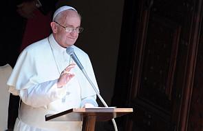 Franciszek przypomina postawę Piusa XII