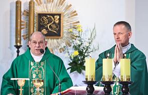 Nowy administrator w parafii w Jasienicy