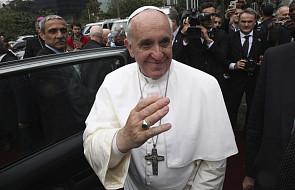 Papież daje dobre rady seminarzystom