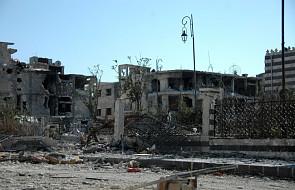 Syria: porwano włoskiego misjonarza?