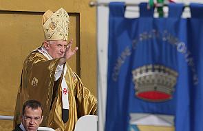 Św. Jan Chryzostom (II)