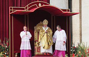 Św. Jan Chryzostom