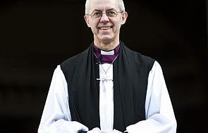Synod przeprasza ofiary nadużyć seksualnych
