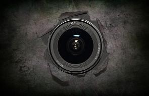 Fotografia i kłamstwo. Siła oddziaływania obrazu