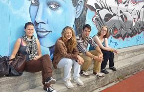 3 mln studentów skorzystało z Erasmusa