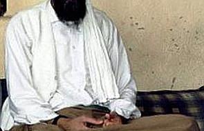 Niekompetencja przy ściganiu bin Ladena