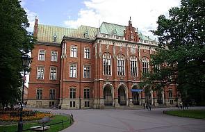 Szturm na krakowskie uczelnie, duże zmiany