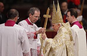 DEUS CARITAS EST - Encyklika Ojca Świętego Benedykta XVI