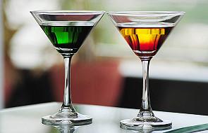 Księża alkoholicy idą na terapię ze świeckimi