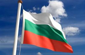 Bułgaria: Napięcie między Sofią a Ankarą