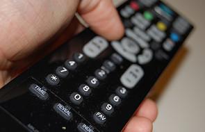 Zmierzch wielkich stacji telewizyjnych