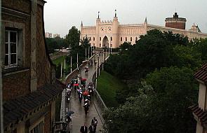 Z okazji Kongresu Kultury Chrześcijańskiej w Lublinie