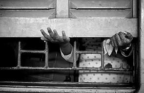 Nieście miłość Chrystusa do ludzi ubogich