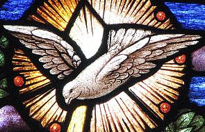 List do kapłanów na Wielki Czwartek 1998 roku