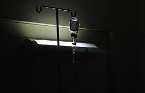 Etyczne aspekty transplantacji narządów