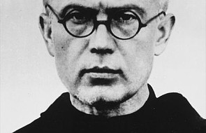 72. rocznica śmierci o. Maksymiliana Kolbego