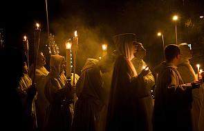 Z okazji 775. rocznicy sprowadzenia dominikanów do Gdańska
