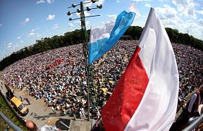 Jasna Góra: Już ponad 75 tys. pielgrzymów