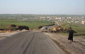 Uzbekistan: ataki na obozy - Magazyn RV