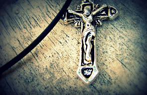 """Jezus nie """"spadł z nieba"""" - Mt 13, 54-58"""