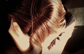 Depresja poporodowa. Co czują kobiety?