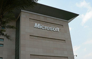 USA: Szef Microsoftu odejdzie w ciągu roku