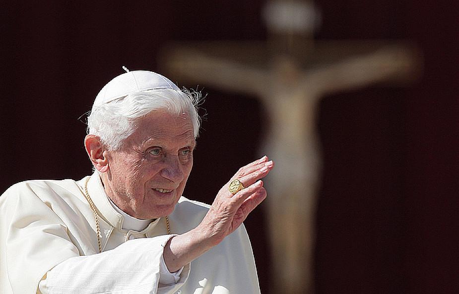 Wiara w Boga-Miłość uczyniła Amerykę Łacińską kontynentem nadziei