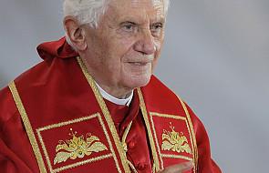 """Biskupi powinni być """"aniołami"""" swych Kościołów"""