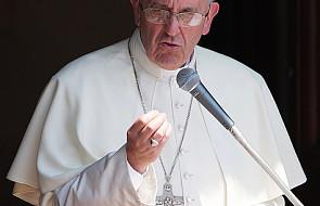 Jak Franciszek przekonał do siebie kardynałów