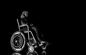 Jubileusz Niepełnosprawnych, 3 grudnia 2000