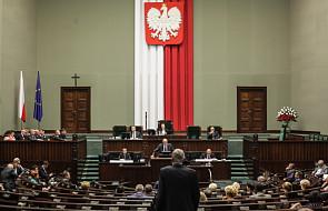 SP: Rostowski zadłużył nasz kraj na 844 mld zł