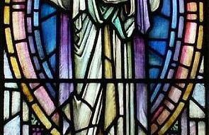 Uroczystość Najświętszego Ciała i Krwi Chrystusa, 30 maja 2002