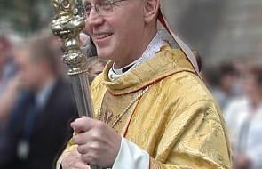 """W katechezie potrzeba """"świętego rabanu"""""""