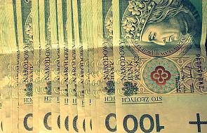 MF: wyższy VAT do końca 2016 r.